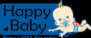 HappyBaby роды в Майами